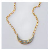 collier LAYLAH